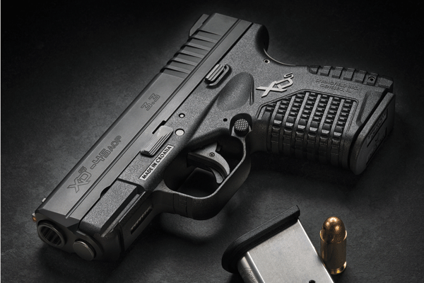 //www.shootingtimes.com/files/10-best-shooting-times-stories-for-2012/springfield-xds.png