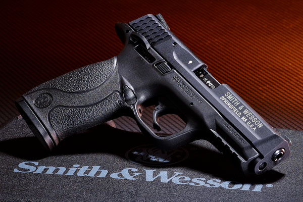 //www.shootingtimes.com/files/10-best-shooting-times-stories-for-2012/sw-mp22_001.jpg