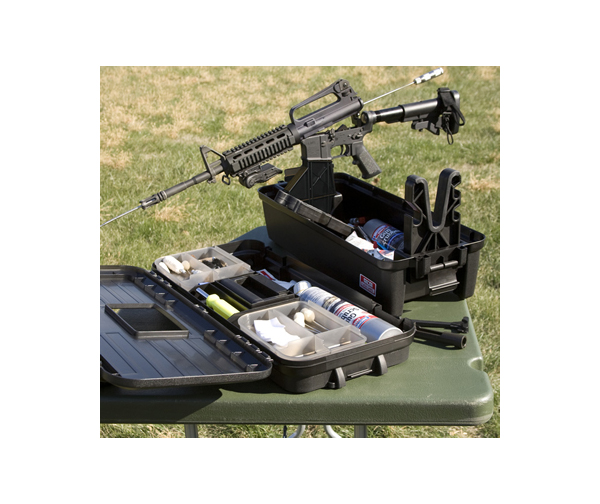 //www.shootingtimes.com/files/10-great-christmas-gifts-for-obsessive-shooters/box.jpg