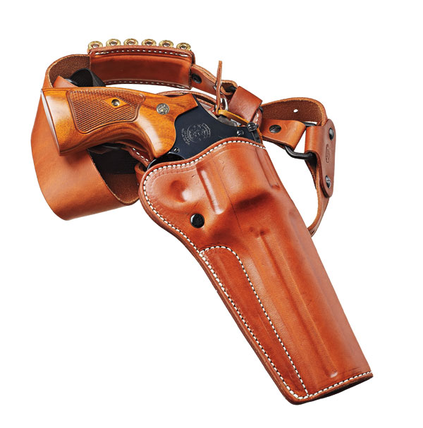 //www.shootingtimes.com/files/10-great-christmas-gifts-for-obsessive-shooters/diamond-d-guides-choice.jpg