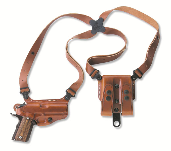 //www.shootingtimes.com/files/10-great-christmas-gifts-for-obsessive-shooters/galco-miami-classic-holster.jpg