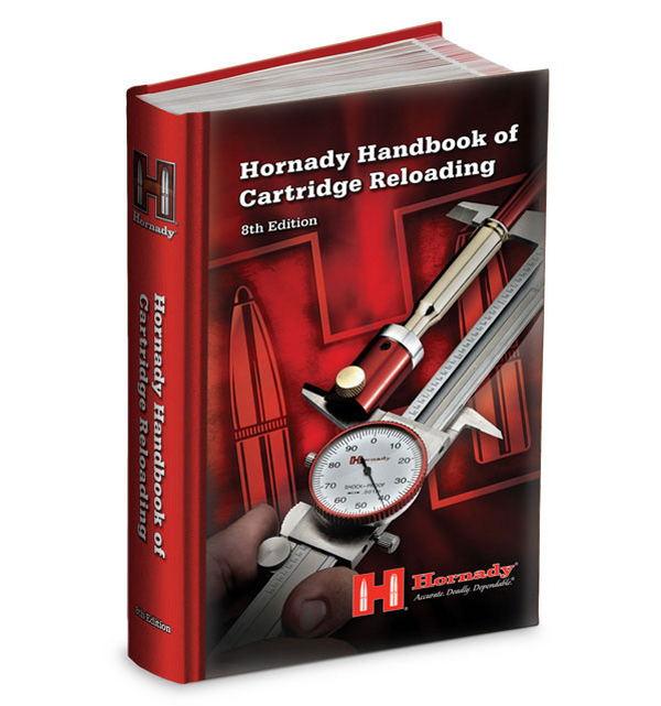 //www.shootingtimes.com/files/10-great-christmas-gifts-for-obsessive-shooters/hornady-loading-manual.jpg