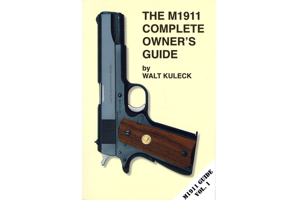 //www.shootingtimes.com/files/10-great-christmas-gifts-for-obsessive-shooters/m1991guide_resize.jpg