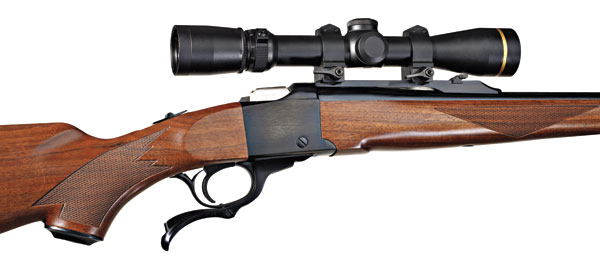 //www.shootingtimes.com/files/10-great-christmas-gifts-for-obsessive-shooters/warne-qd-maxima-rings.jpg