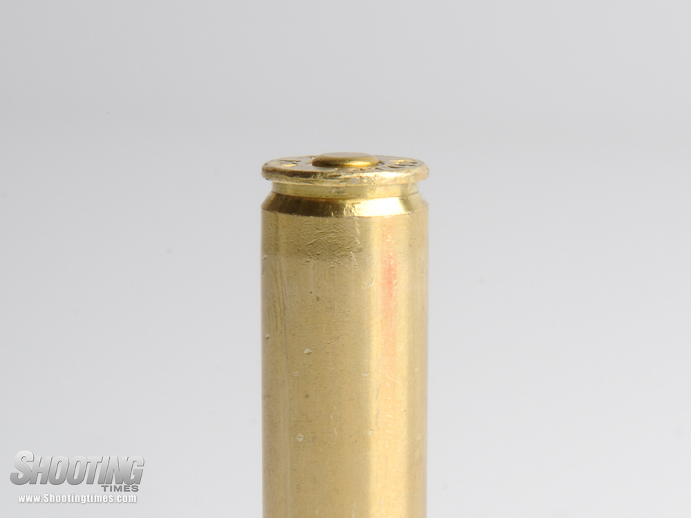 //www.shootingtimes.com/files/10-most-common-reloading-mistakes/inadequate-primer-seating.jpg