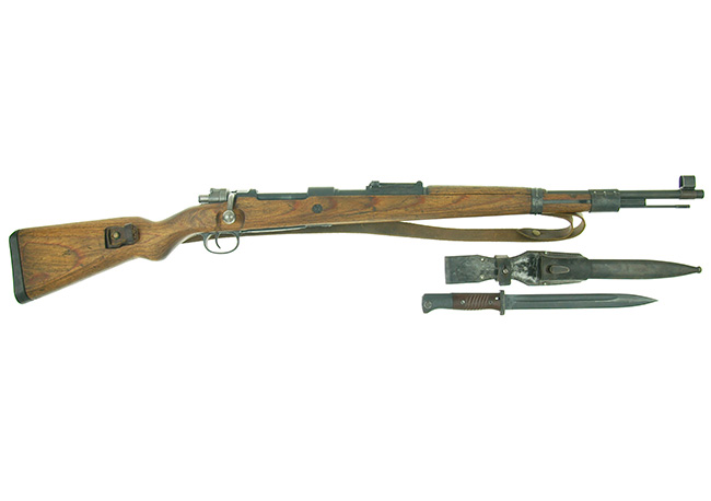 //www.shootingtimes.com/files/10-most-readily-available-military-surplus-guns/german_k98_mauser.jpg