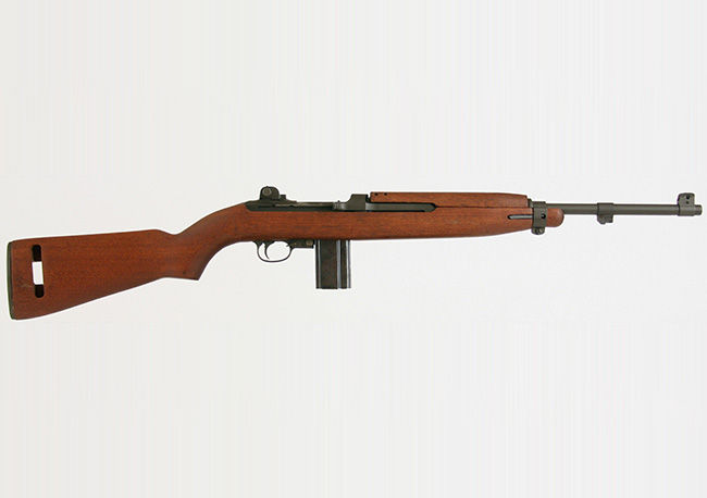//www.shootingtimes.com/files/10-most-readily-available-military-surplus-guns/m1-carbine.jpg