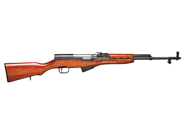 //www.shootingtimes.com/files/10-most-readily-available-military-surplus-guns/yugoslavian-sks.jpg
