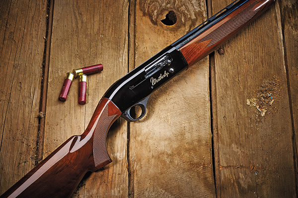 //www.shootingtimes.com/files/10-most-underrated-guns-of-our-time/weatherby_sa-08_28-gauge_deluxe.jpg