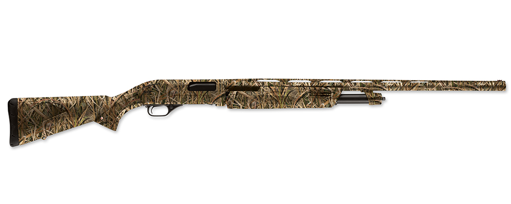 //www.shootingtimes.com/files/10-most-underrated-guns-of-our-time/winchester-sxp-waterfowl.jpg