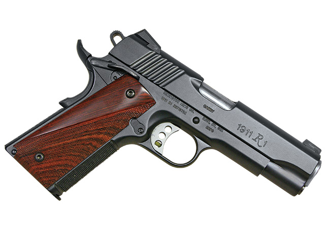 //www.shootingtimes.com/files/1911-colt-commander-still-going-strong/remington_r1_1911_commander.jpg