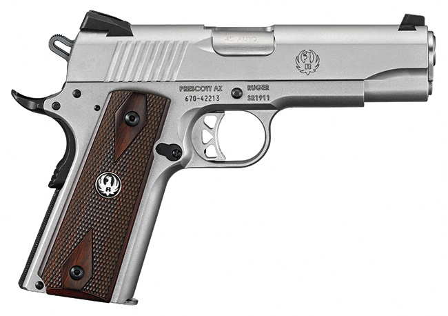 //www.shootingtimes.com/files/1911-colt-commander-still-going-strong/ruger_sr1911_commander.jpg