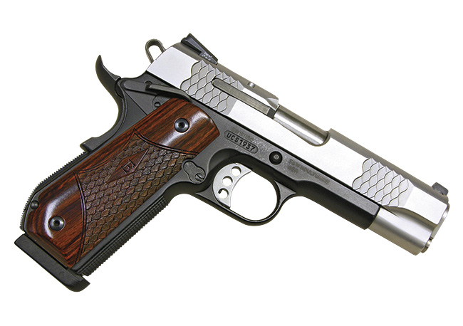 //www.shootingtimes.com/files/1911-colt-commander-still-going-strong/smith_wesson_sw1911sc.jpg