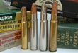 I can easily recall a time when the two most popular .416-caliber cartridges among American hunters were wildcats.
