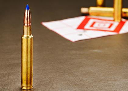 30 06 Barnes Ttsx Barnes 30 Gr Vor Tx Ttsx Bt Ammunition