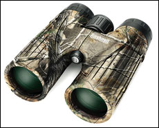 New Technology Provides High Definition Performance In Legend Ultra·HD Binocular.