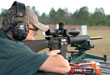 st_les-baer-.308-ultimate-match-rifle_pl