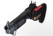 st_mossberg-590a1-shotgun_pl