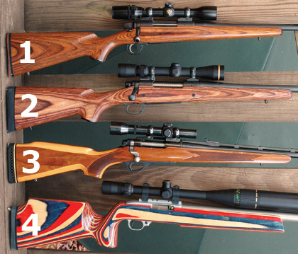 Related Keywords Amp Suggestions For Laminated Rifle Stocks