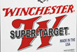 Winchester Adds To Super-Target Family