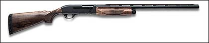 Benelli's 20-Gauge M1 Field Flies High