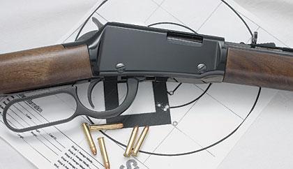 22+magnum+lever+action