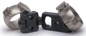 Redfield bases and compatible Leupold rings