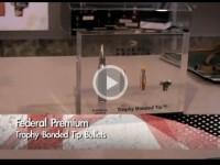 Federal-Premium-2008-072211