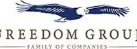 freedom-group-company-logo
