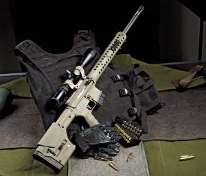 Alexander-Arms-GSR