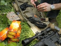 000_Bug-out-bag-Intro-photo