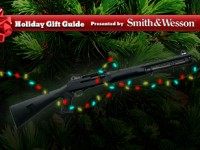 Shooting Times Holiday Gift Guide