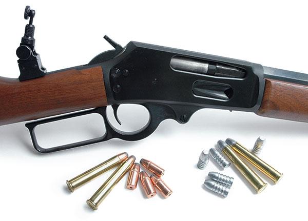 Casting-bullets_001
