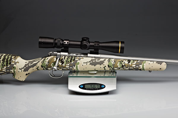 Kimber-Model-84M-Mountain-Ascent_001