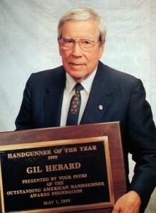 Gil-Hebard_004