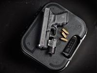 Glock-29-SF_001