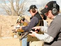 Gun-range-etiquette