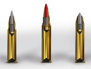 17-Winchester-Super-Magnum_002