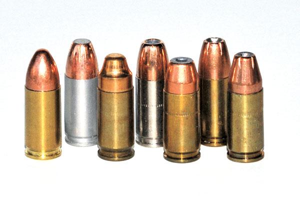 9mm-Luger_001