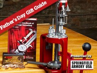 Fathers-day-gift-guide-reloading