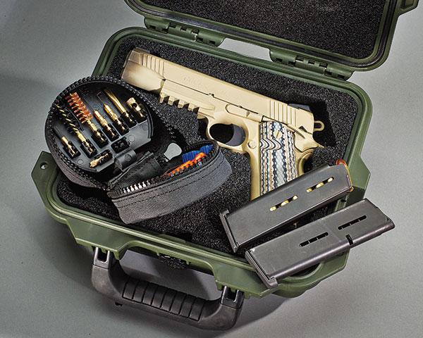 Image Result For Best Gun Cleaning Kit
