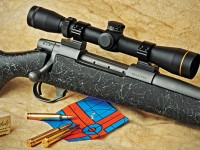 weatherby_vanguard_back_country_F