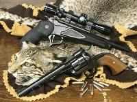 bobcat_hunting_3