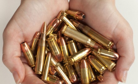 Advancements in technology continue to shape every corner of the world, and ammunition is no
