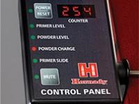 hornady_lock-n-load_control_panel_f