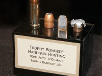 trophy_bonded_10mm