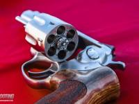 best_revolvers_2014_F