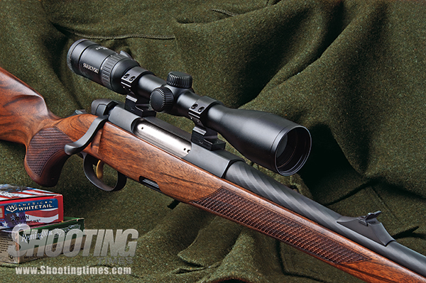 ruger 375 guide gun for sale