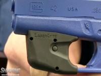 laserlyte_glock_42_tgl_laser_F