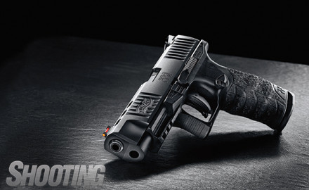 Walther-PPQ-M2-1